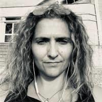Drª. Jessica Duarte